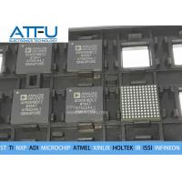 Quality AD9361BBCZ Integrated Radio Frequency (RF) Agile Transceiver Programmable IC for sale
