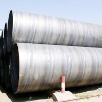 "Quality Spiral submerged-arc welding <strong style=""color:#b82220"">pipes</strong>, <strong style=""color:#b82220"">SSAW</strong> <strong style=""color:#b82220"">pipe</strong> for sale"