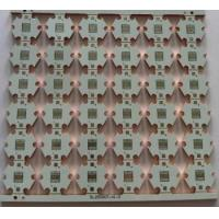 China 5OZ Multilayer Flexible PCB , Printed Circuit Board Assembly Thickness 2.50mm on sale