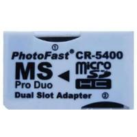 Buy cheap TF to MSPD Adapter from wholesalers