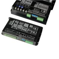 Quality 720W 3 Phase Brushless DC Motor Driver With Hall Sensors And Variable Parameters for sale