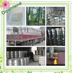 Quality Dipentene 93% min for sale