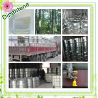 Buy cheap Dipentene 93% min from wholesalers