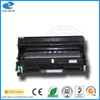 China Black Laser Printer L-2130 DCP-7055 Brother Printer Drum Unit With ISO on sale