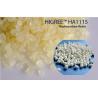 Chemical Ethylene Vinyl Acetate Resin  / Hydrocarbon Resin C5 for sale