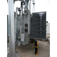 Buy Three Phase Distribution Transformer Low Loss S11 10 KV 2000 Kva Transformer at wholesale prices