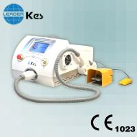 Quality IPLacne removal machine E-Light machine for sale