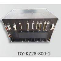 Quality 5 Solar Cell Arrays Power Control Equipments with Discharge Charge Shunt Circuit for sale
