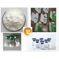 China 616204 22 9 Prohormones For Mass Animal Pharmaceuticals ACE 031 White Powder on sale
