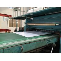 Buy cheap 201 Nickel Stainless Steel Flat Sheets With 2B / NO.4 / HL Finish For Decoration product