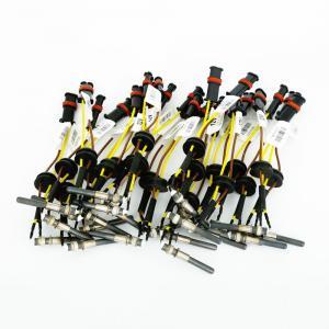 Quality Glow Plug For Eberspacher Webasto JP Diesel Air Parking Heater for sale
