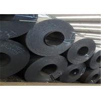 Deep Processing GB700 GB1591 Hot Rolled Steel Coil 1.8mm - 25mm Thickness