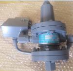 Quality elster meter CS 174 AMCO AFV/DN 50 for sale