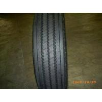 Buy Radial Truck Tires at wholesale prices
