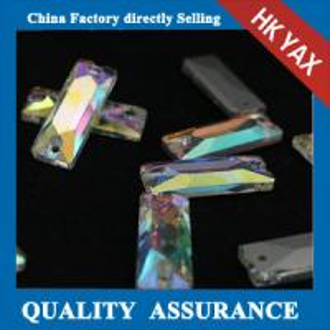 China F0401 hot fix rhinestone or rhinestone hot fix, fashion costume jewelry china on sale