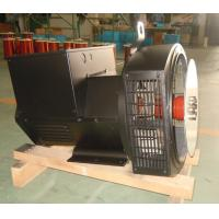 Quality 1500RPM Stamford AC Brushless Generator Head IEC 34-1 / 34-2 IP23 Enclosure for sale