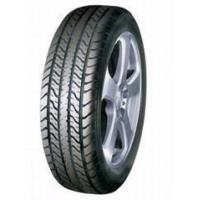 Quality Passenger Car Tyre for sale