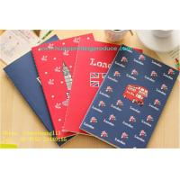 Buy cheap Paper cover Book from wholesalers