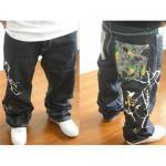 Quality $33 buy 2008 newest jeans:Jeans,lee,levi's,red Monkey,armani,evisu,bape for sale