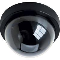 Quality Black H.264 & MJPEG WDR Dome Camera HD 360 Degree Panoramic For Schools for sale