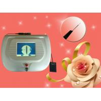 Quality immediate result pain free Spider&Vascular Vein Removal Machine  skin tag blood vessel for sale