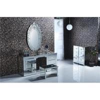 Dresser Mirrored Bedroom Furniture