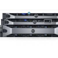 Quality High Efficiency Dell NX Series Network Attached Storage NAS Devices for sale