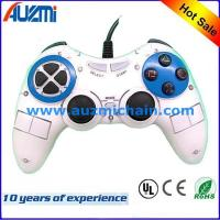 Quality cheapest gaming pc with inner paiting oil pc gaming remote for sale