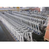 Quality Experienced Quality Control Inspection Services for Valves All Area In China for sale