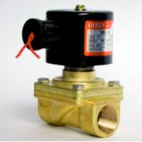 China Electro-magnetic Pulse Solenoid Valve( Pulse Jet Solenoid Valve) on sale