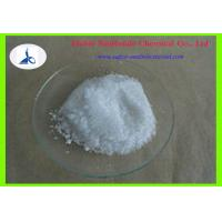 Quality High Purity Gemcitabine HCl for Antineoplastic Agents 122111-03-9 for sale