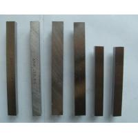 Quality HSS Tool Bits (Square) for sale