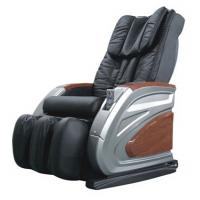 Quality Coin Operated China Massage Chair BS M01 for sale