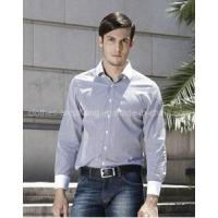 Quality Shirt/Men′s Clothing/Autumn Shirt/Male Fashion Shirt for sale