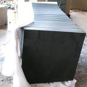 Buy cheap China Granite Tiles from wholesalers