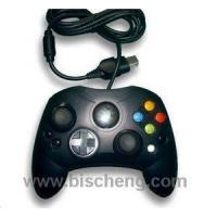 Quality XBOX controller for sale