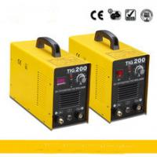 China Argon Welding Machine Price(TIG Series) on sale