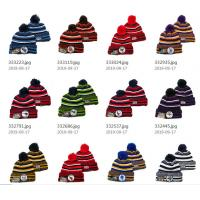 China hot. hot ,hot, 2019 winter new arrived NFL BEANIES AND MLB BEANIES ARRIVED!!! on sale