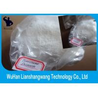 Muscle Growth 99% Nandrolone Decanoate Injectable Anabolic Steroids Deca-durabolin CAS 360-70-3 for Strength Gains