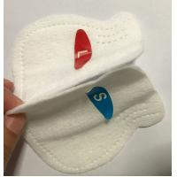 Quality Disposable Baby Products Newborn Baby Gloves Comfortable For Scratching Prevent for sale