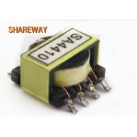 China SMD High Frequency High Voltage Flyback Transformer Free Samples on sale