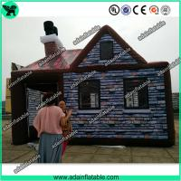 Quality Inflatable Pub House,Inflatable Bar House,Inflatable House Tent for sale