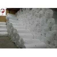 Quality 1 M White EPE Foam Sheet , Expanded PE Foam Roll For Protecting for sale