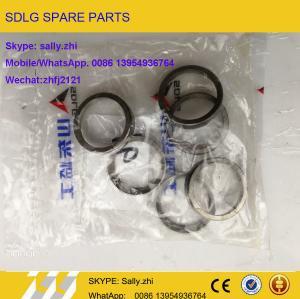Quality SDLG OUTLET VALVE SEAT INSERT , 4110000509106, sdlg  loader parts for sdlg wheel loader  LG936 for sale