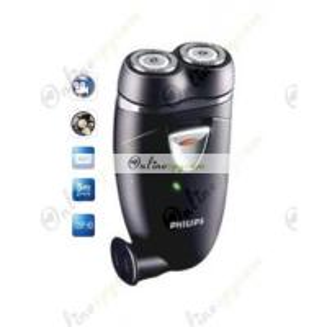 Quality Pinhole Spy Shaver Camera DVR Spy Camera 16GB Internal Memory 720P HD for sale
