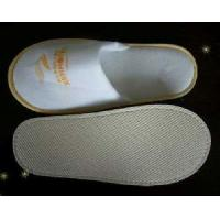 Quality Color Robbon Slipper for sale