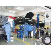 Buy cheap Automobile Maintenance Equipments from wholesalers