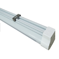 Quality tri-proof/triproof/waterproof led tube light new technology product in china for sale