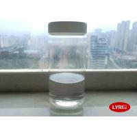 Buy cheap Lubricant Medical Grade Silicone Oil Colorless And Odorless For Sewing Thread from wholesalers