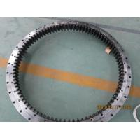 Buy I.1000.22.00.A-T Internal gear slewing ring bearing(999*828*82mm) for excavator at wholesale prices